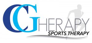CG Sports Therapy
